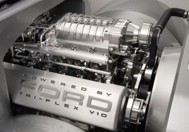 Picture for category Engine and Drivetrain