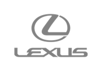 Picture for manufacturer Lexus