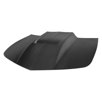 Picture of Sport Car Hood