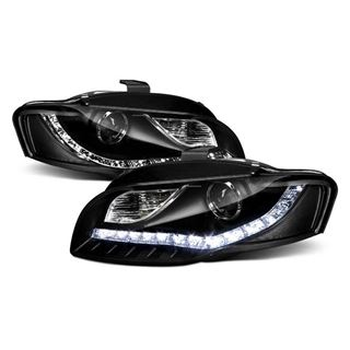 Picture of HID Car Lights