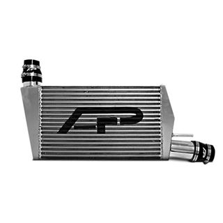 Picture of Pro Speed Intercooler
