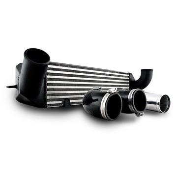 Picture of Sport Car Intercooler
