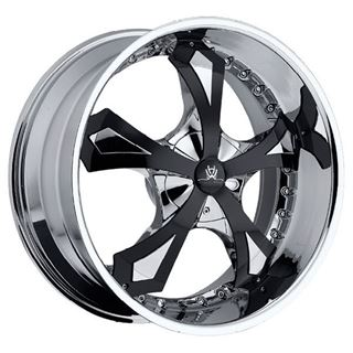 Picture of Drift Pro Car Wheel