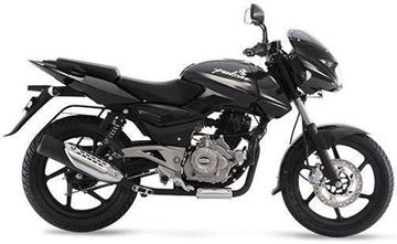 Picture of Pulsar 180cc