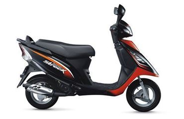 Picture for category Scooty